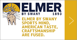 ELMER by SWANY