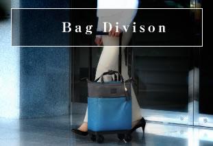 Bag Division